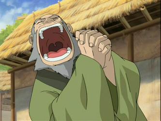 Berkas:Haaaaaaaaaaaaaaaaaaaaaaaaaaaaa.png