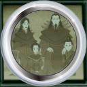 Berkas:Badge-picture-3.png
