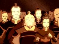Agni Kai audience.png