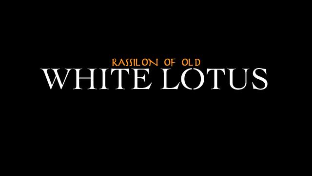 Berkas:White lotus.png