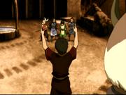 Team Avatar 06.png