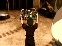 Team Avatar 06