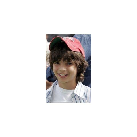 Zach Tyler Dipremier <a href=