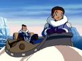 Team Avatar 02.png