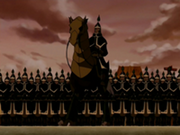 200px-Royal Earthbender Guards.png