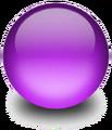 Miniatur untuk versi per 4 Januari 2013 09.27