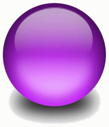 Berkas:Neutral Emblem.png