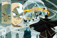 Aang and Zuko dream.png