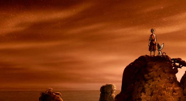 Berkas:Sozin's Comet Slider.png