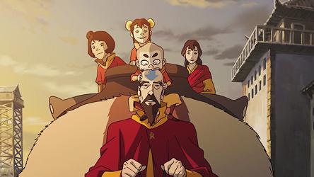 Berkas:Tenzin and family.png