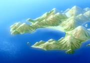 EK Kyoshi Island