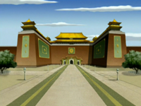 200px-Earth Kingdom Royal Palace.png