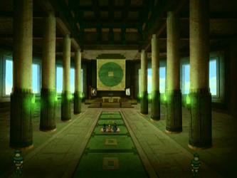 Berkas:Main hall of Fong's fortress.png