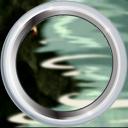 Berkas:Badge-love-0.png