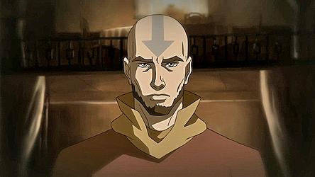 Berkas:Older Aang.png