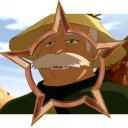 Berkas:Badge-3376-0.png