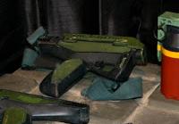 File:RDA handgun-3.png