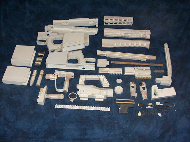 File:CARB Modular Weapon System Set unfinished.JPG