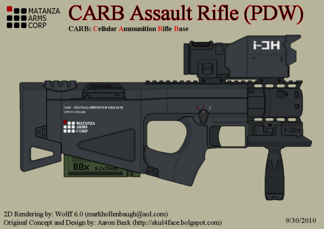 File:CARBAssaultRifle PDW.png