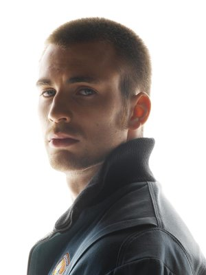File:Chris Evans TSSF 004.jpg