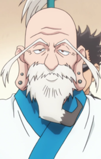 File:200px-Netero 2012.png