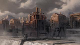 File:Avatar-industrialarea.jpg