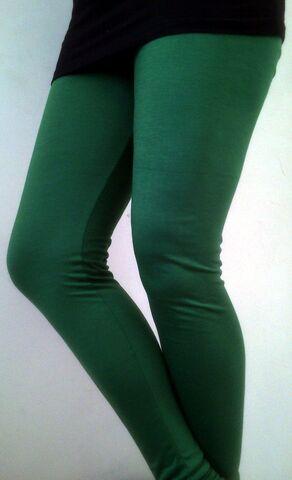 File:Anju pants.jpg