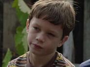 William J. Rawbone as Jacob