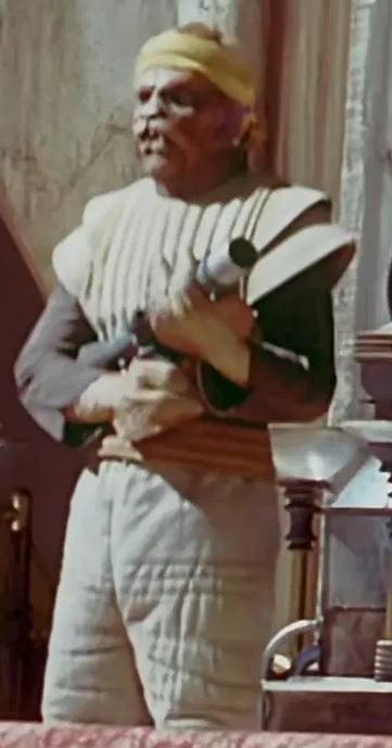 File:Bill Tlusty as Chokk - Jabba's Bodyguard.jpg