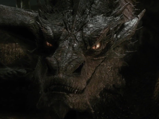 File:Benedict Cumberbatch as Smaug (Voice) (DOS).jpg