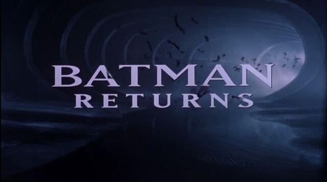 File:Batman Returns Logo.jpg