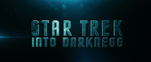 File:Star Trek Into Darkness Logo.jpg