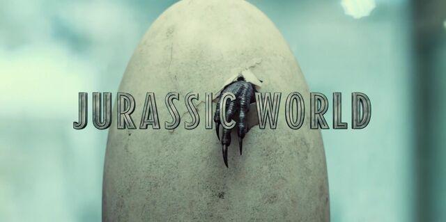 File:Jurassic World Logo.jpg