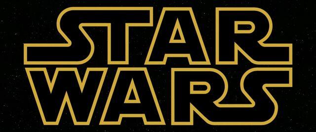 File:Star Wars (ROTS) Logo.jpg