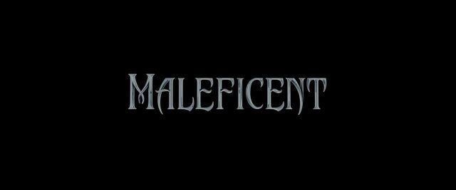 File:Maleficent Logo.jpg
