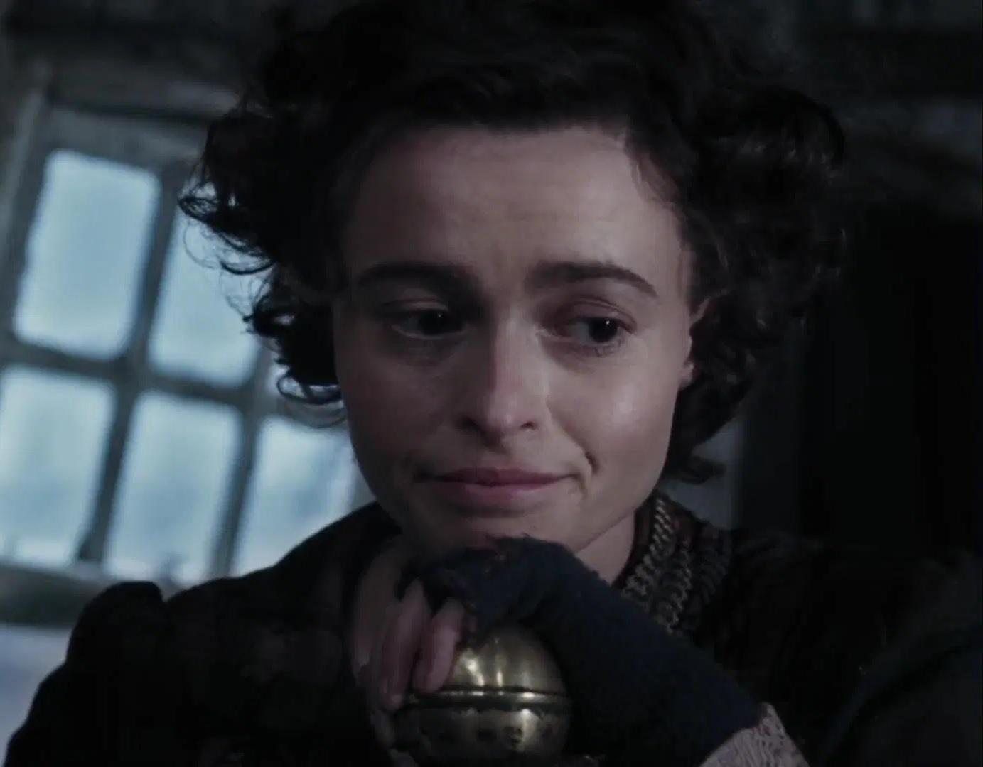 File:Helena Bonham Carter as Mrs. Bucket.jpg