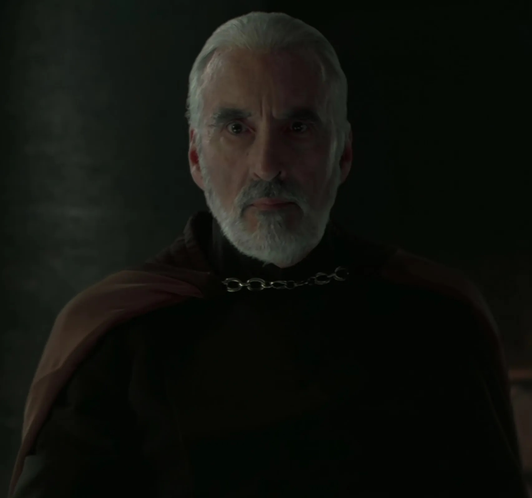 File:Christopher Lee as Count Dooku (AOTC).jpg