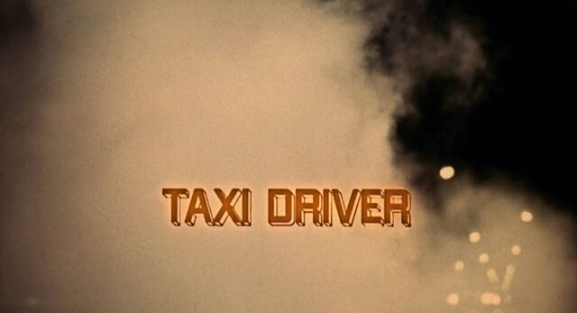 File:Taxi Driver Logo.jpg