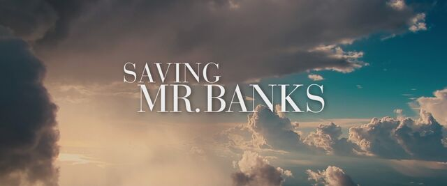 File:Saving Mr. Banks Logo.jpg