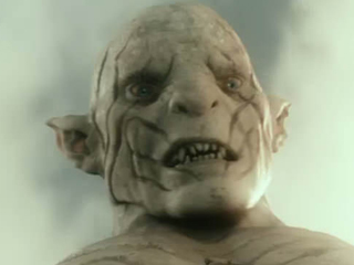 File:Manu Bennett as Azog (Voice) (DOS).jpg
