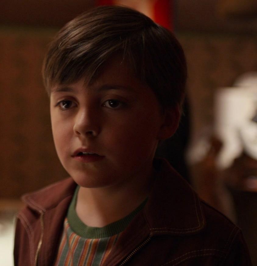 File:Thomas Robinson as Young Frank Walker.jpg