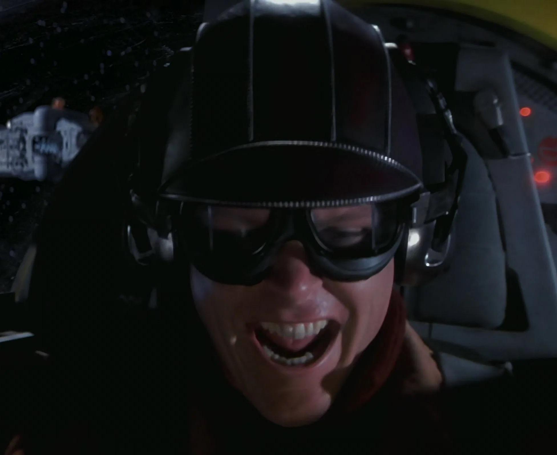 File:Benedict Taylor as Fighter Pilot Bravo 2.jpg