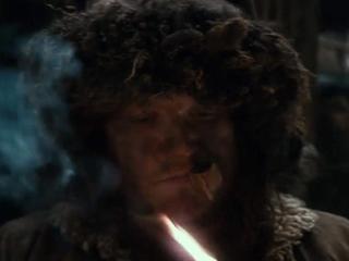 File:Norman Kali as Laketown Spy.jpg