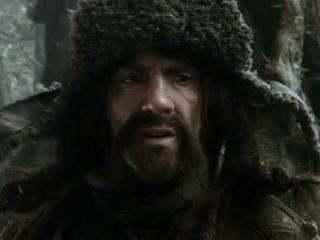 File:James Nesbitt as Bofur (DOS).jpg