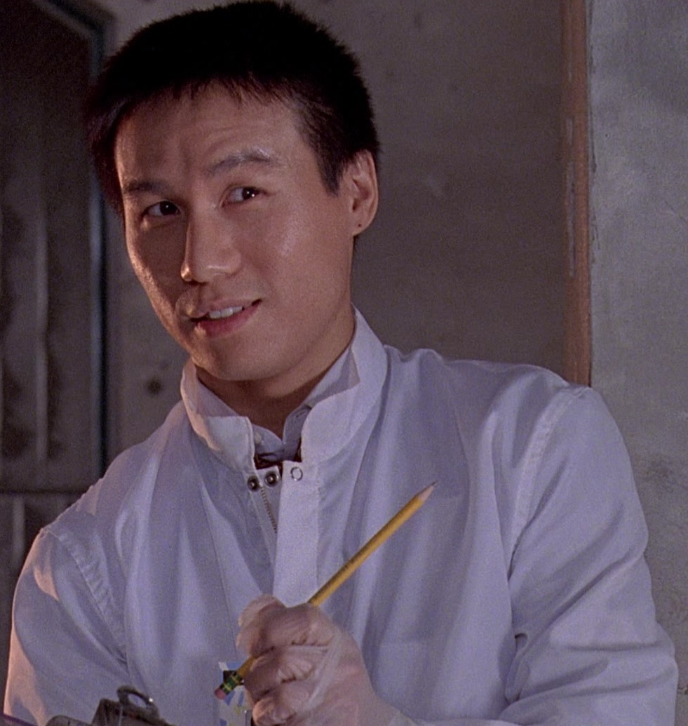 File:BD Wong as Wu (JP).jpg