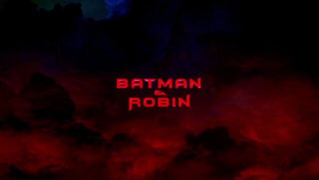 File:Batman & Robin Logo.jpg