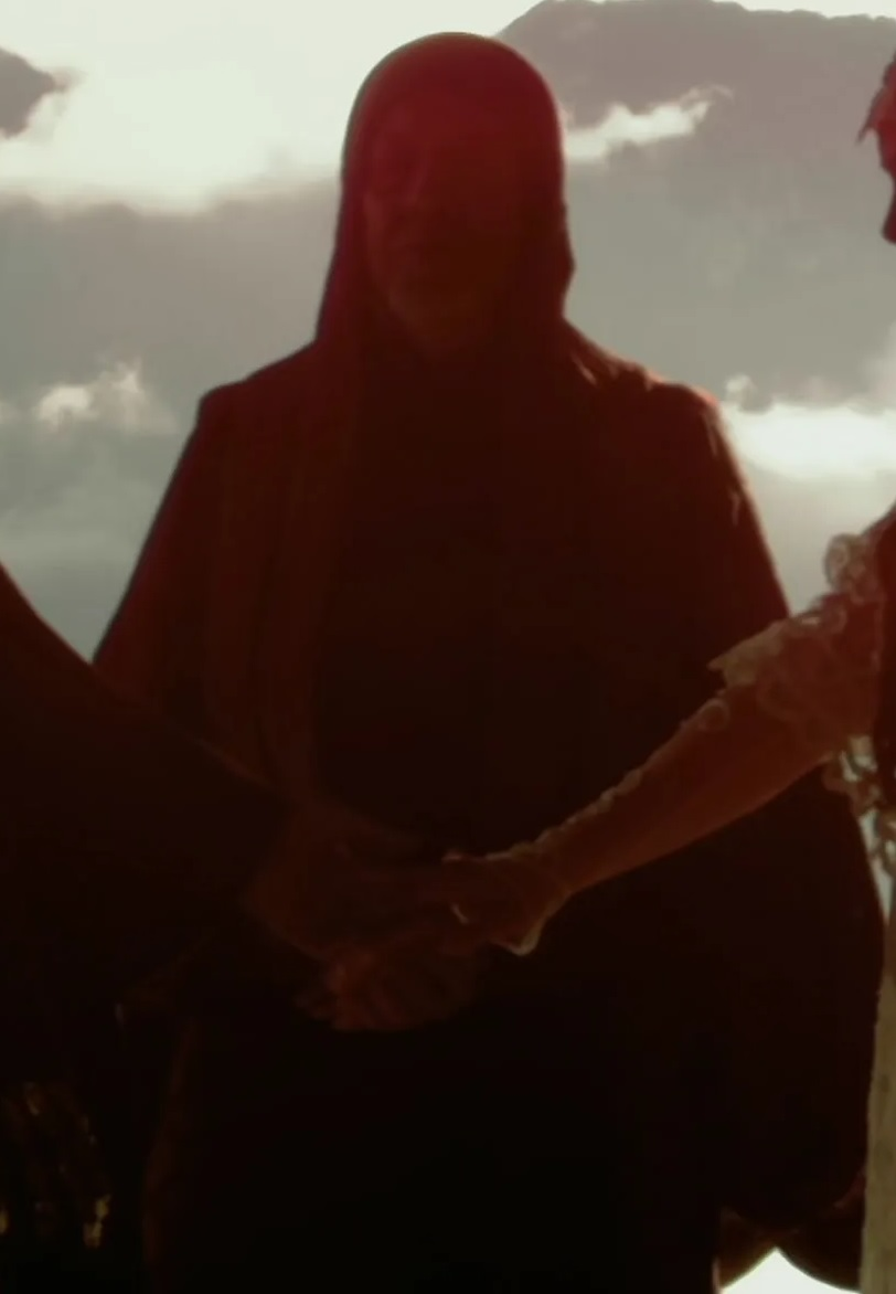 File:Giulio Alimenti as Naboo Holy Man.jpg