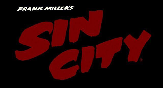 File:Sin City Logo.jpg