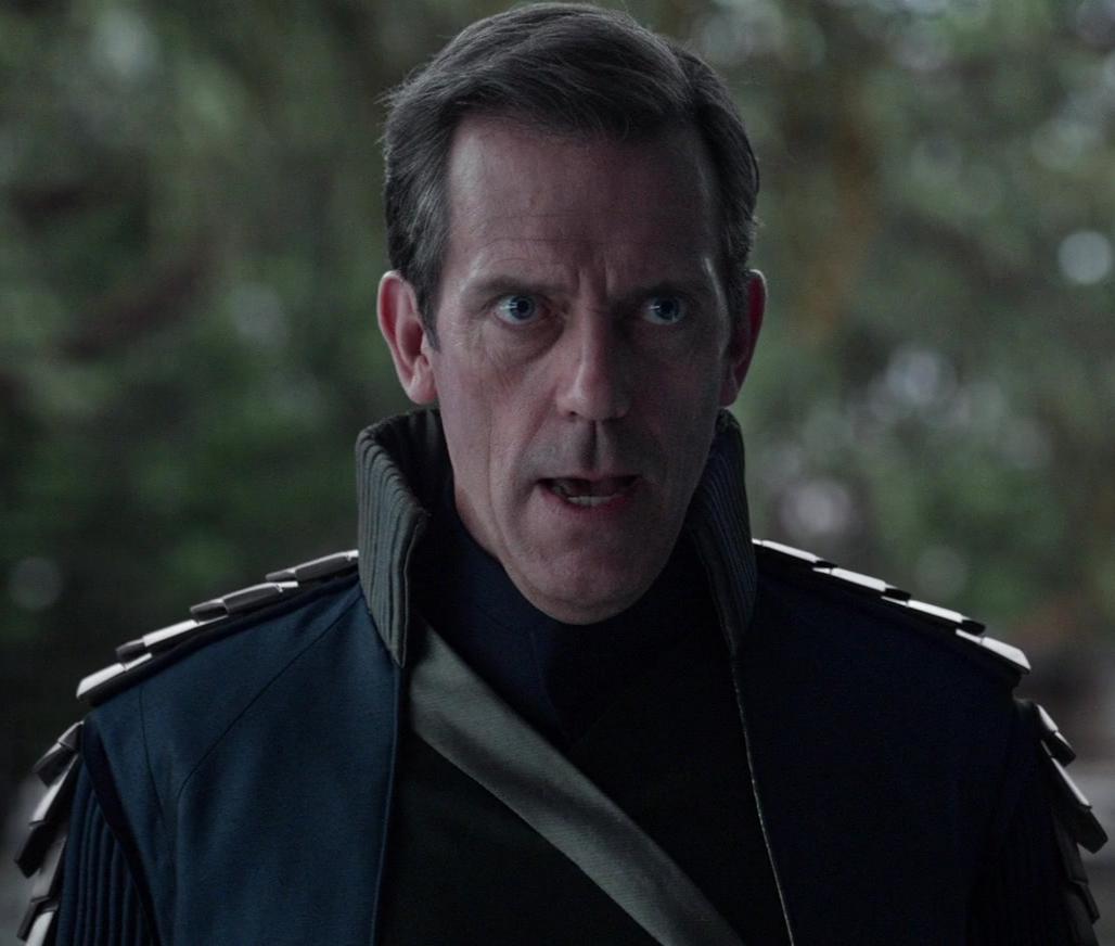 File:Hugh Laurie as Nix.jpg
