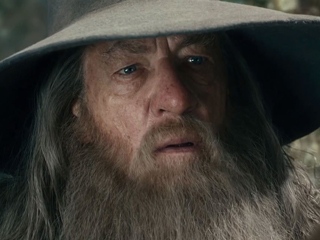 File:Ian McKellen as Gandalf (DOS).jpg